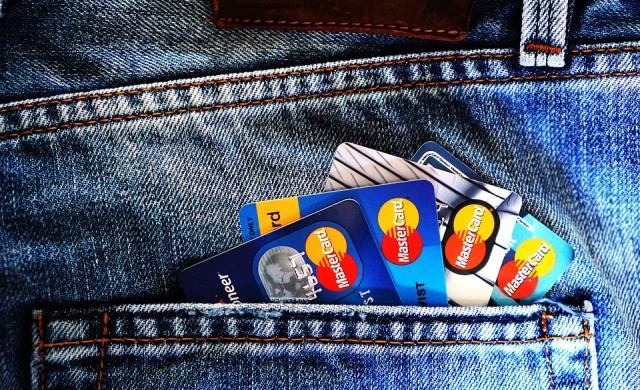 Алианц Банк и Mastercard сключиха стратегическо партньорство