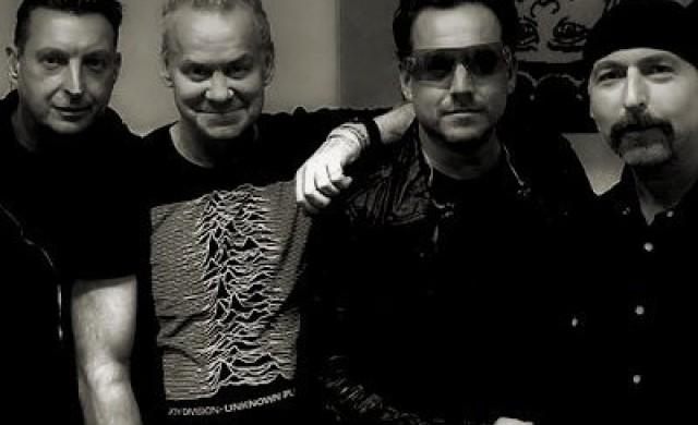 Музиканти от U2 инвестират в ирландски технологичен фонд
