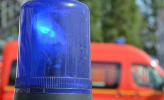 Няма опасност от обгазяване след аварията в заводa в Свищов