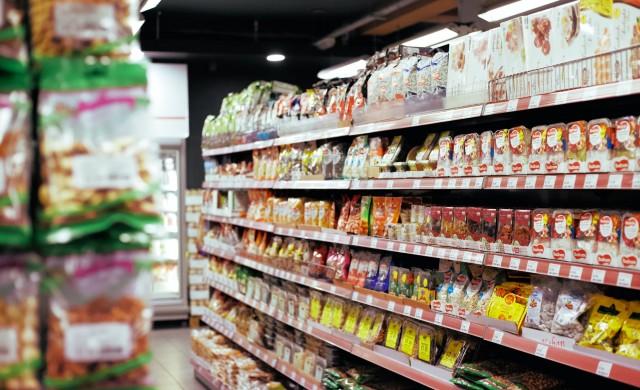Производствените цени намаляват с 1% през май