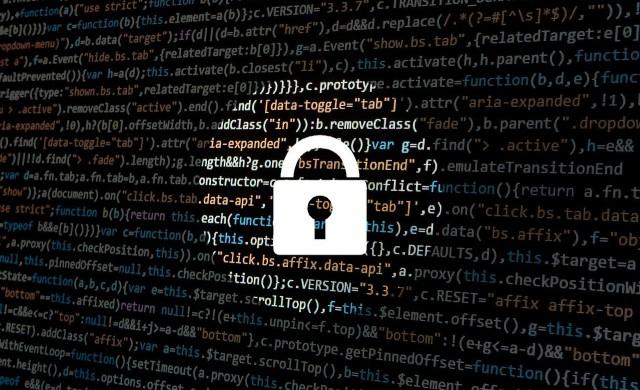 Австралия инвестира близо 1 млрд. долара в киберсигурност