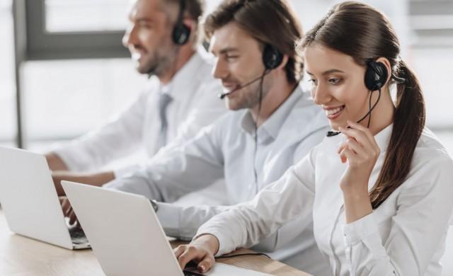 ОББ предлага безплатна видео кредитна консултация със служител