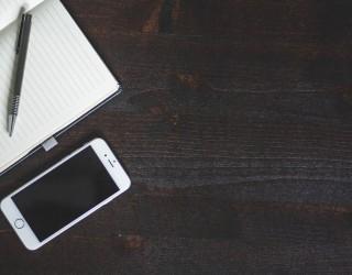 Как да увеличим работата на смартфона без презареждане?