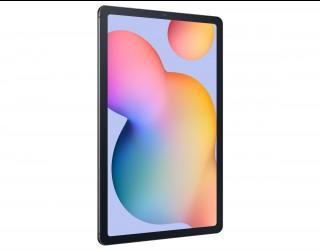 А1 допълва предложенията си от таблети с новия Galaxy Tab S6 Lite