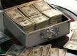 Щатските милиардери забогатяха с 565 млрд. долара през пандемията