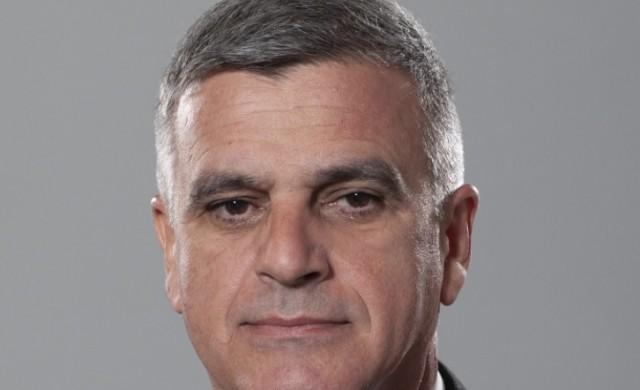 Стефан Янев: Основен ангажимент е провеждане на честни и прозрачни избори