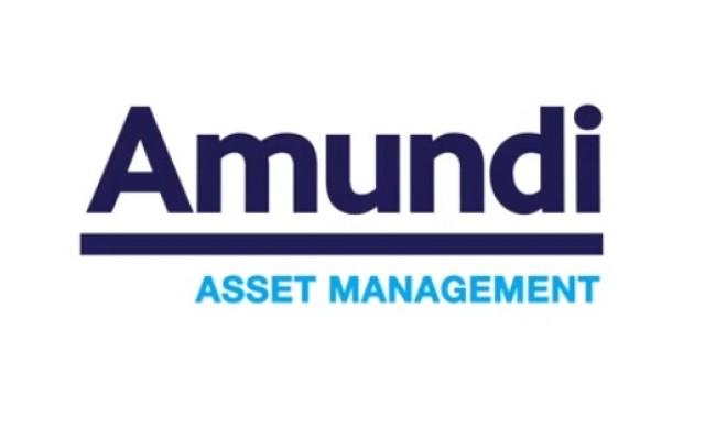 Какво прогнозира Amundi за втората половина на 2021 г.?