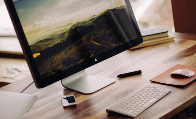 Apple иска служителите си обратно в офиса до септември