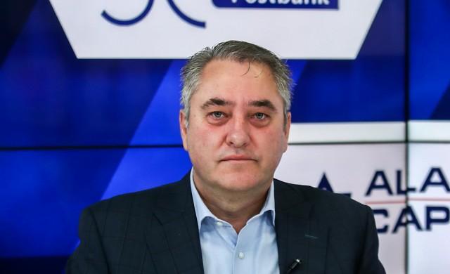 Асен Ягодин: Банките и клиентите им показаха, че са си научили уроците