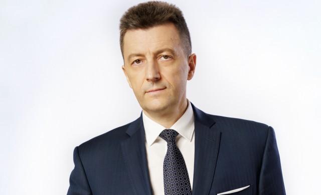 Петър Андронов влиза в Надзорния съвет на ДЗИ