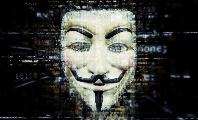 Хакери обявиха война на Илон Мъск заради биткойна