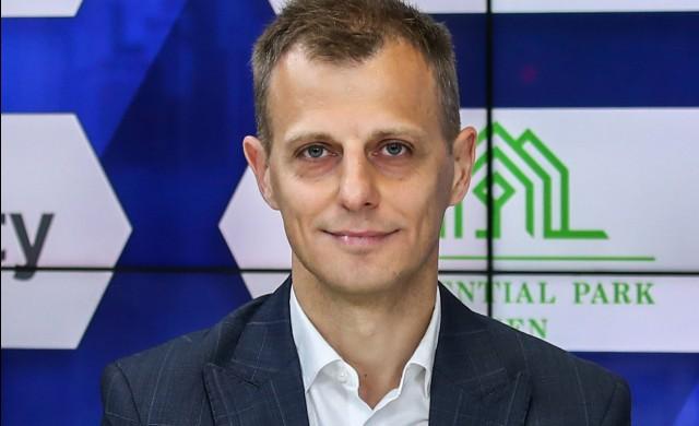 Александър Димитров, TBI: Банките са готови да стимулират икономиката
