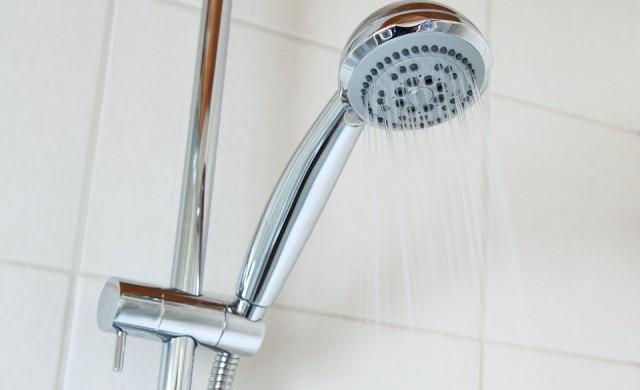 Части от столични квартали остават без топла вода от юли до септември