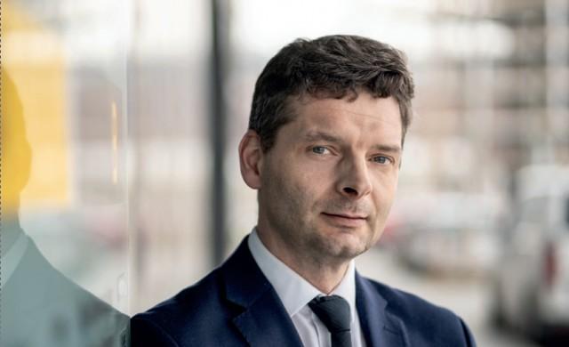 Питър Симчак, Amundi: Успехът в инвестициите изисква дългосрочен хоризонт