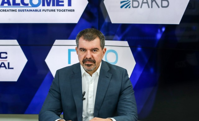 Илиан Георгиев, БАКБ: Очакваме плавно повишение на лихвите по кредитите