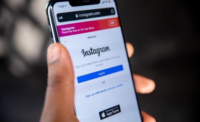 Facebook ще улесни инфлуенсърите при създаването на магазини в Instagram