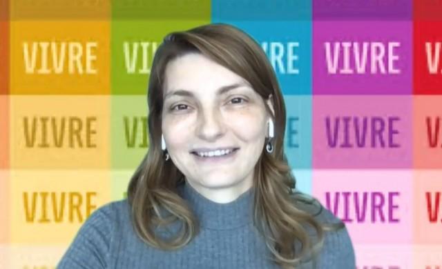 Моника Кадоган: Vivre очаква ръст от 30% на продажбите у нас през 2021 г.