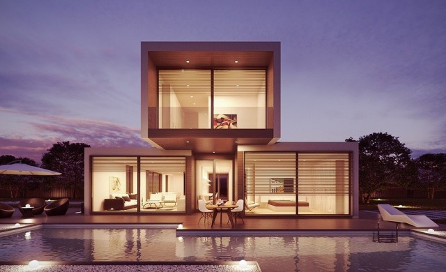 Airbnb търси 12 души, които да живеят безплатно в имоти под наем 1 година