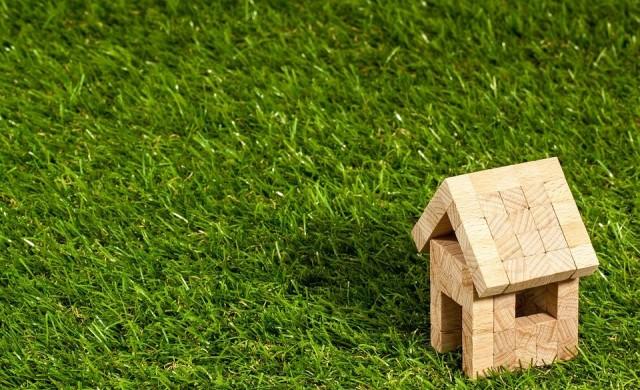 Европа отчита безпрецедентен ръст в цените на имотите