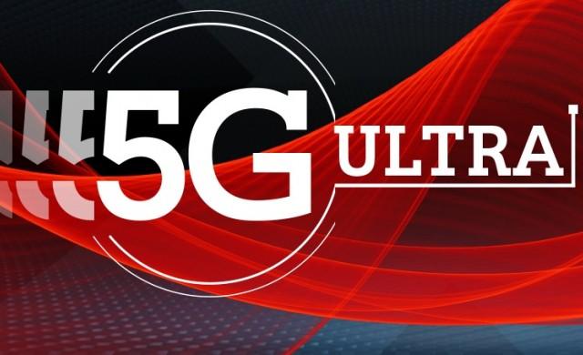 А1 залага на скоростта: Ще развива 5G технология под името 5G ULTRA