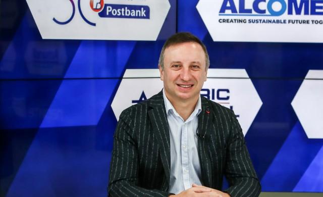 Тихомир Тошев: Очаквам лек ръст в цените на имотите