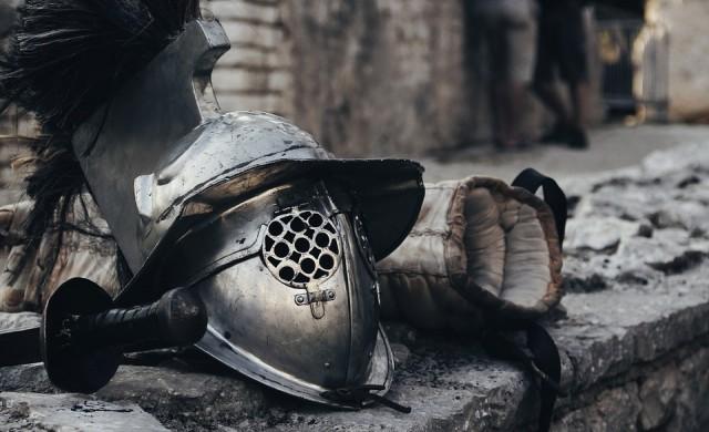 Рицарски шлем на кръстоносец откриха алхеолозите в родопския Царевец