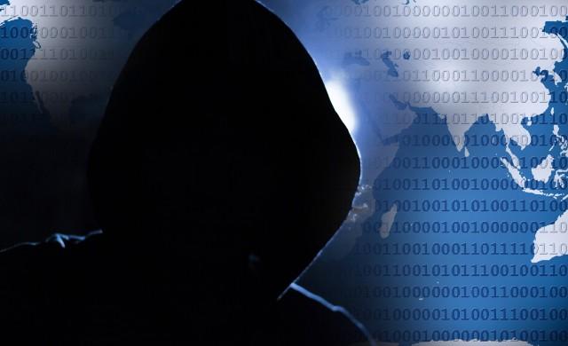 Сериозните кибератаки в Европа са се удвоили в последната година