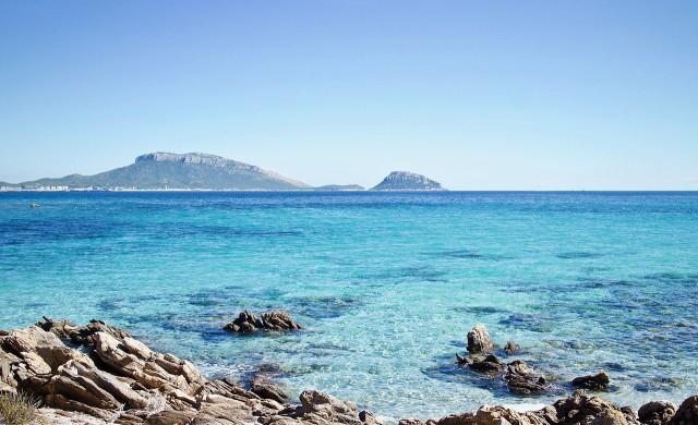 Италия превръща бивш затвор на остров в туристическа дестинация