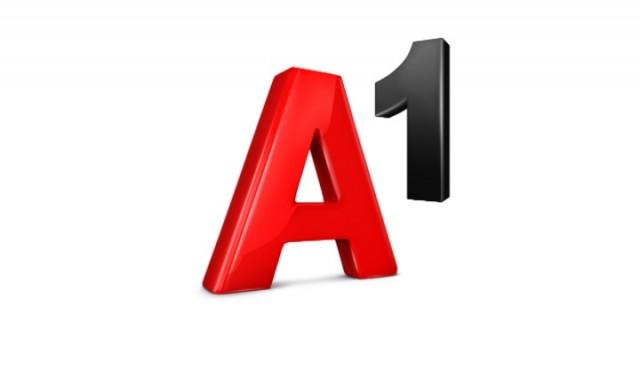 А1 в Топ 3 на класацията за най-добър работодател Career Show Index 2021