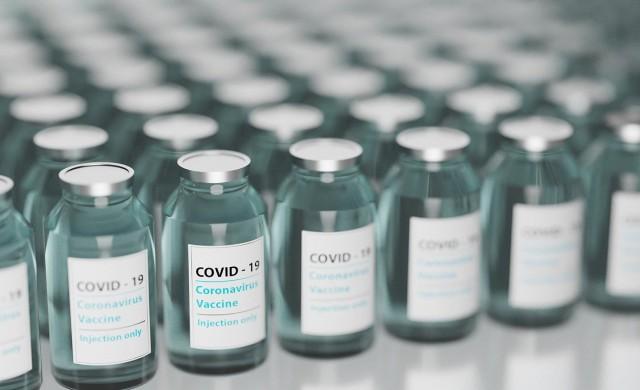 Център за ваксинация срещу COVID отвори в Техническия университет в София