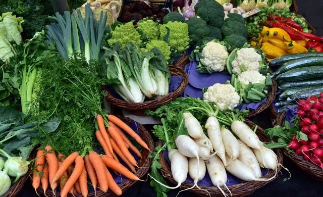 Кои храни поскъпнаха най-много в последната година
