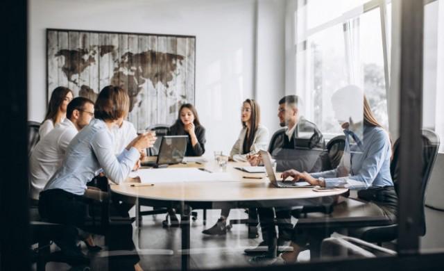 Как да се справим със завръщането в офиса след дистанционна работа?