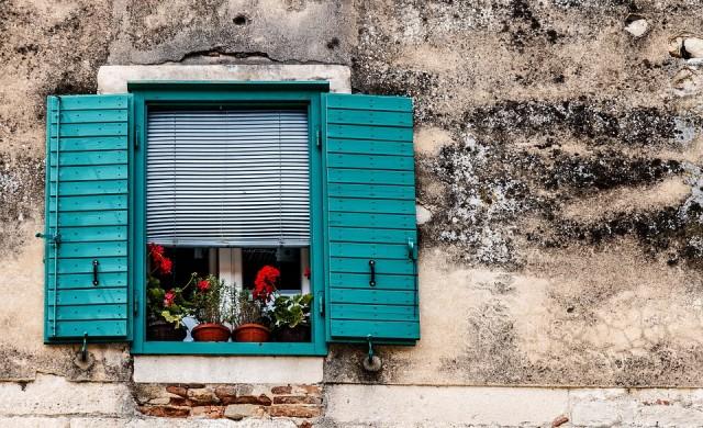 Хърватски град продава къщи за 13 евроцента