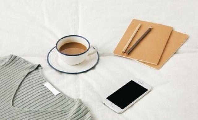 Четири сутрешни навика, които изглеждат здравословни, но ви стресират