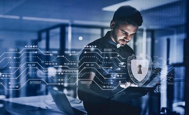 А1 предлага интелигентно решение за киберзащита и бекъп на данните