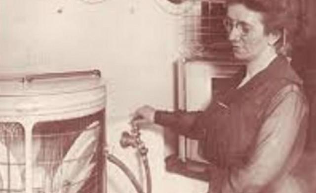Девет исторически изобретения, които са дело на жени