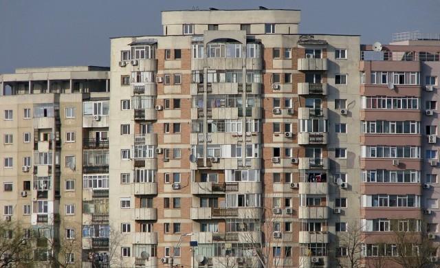 Софиянци се местят на село, продават панелките