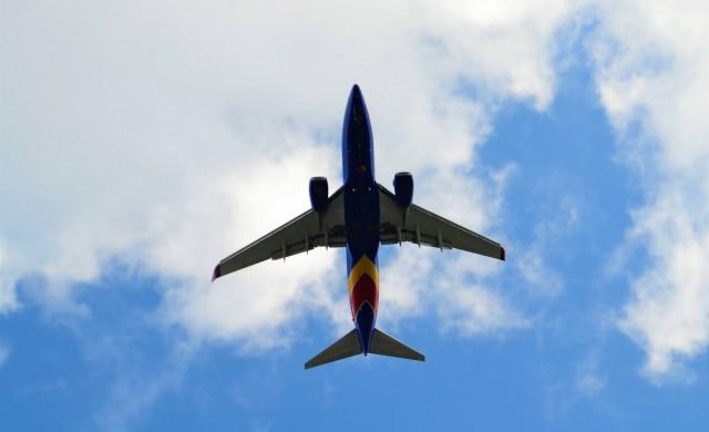 Най-големият Boeing 737 ще излети днес в САЩ