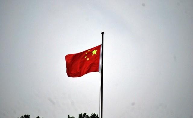 Пекин разпореди на китайски милиардер да се покрие