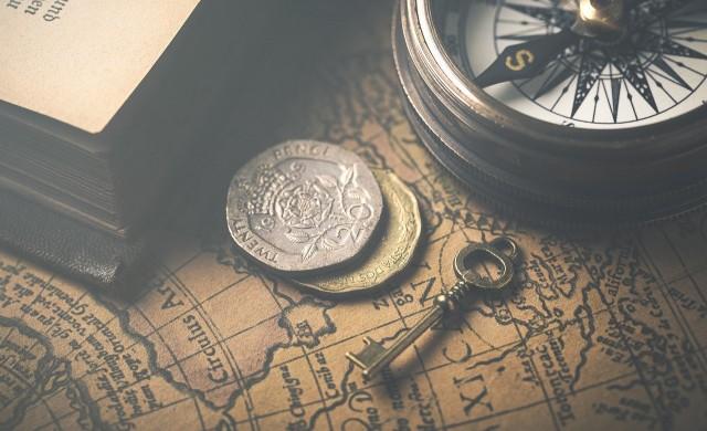 БНБ пуска в обращение нова сребърна възпоменателна монета