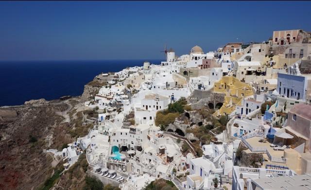 Пътуваме до Гърция и с отрицателен бърз антигенен тест от 19 юни