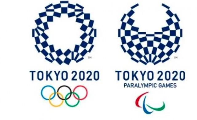 До 10 000 зрители на живо по време на Олимпиадата в Токио