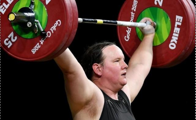 Нова Зеландия изпраща първия трансджендър атлет на олимпиадата в Токио