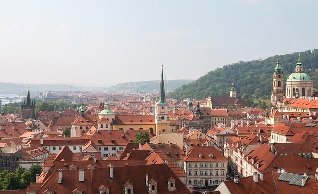 10 неща, които НЕ трябва да правите в Чехия
