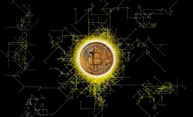 Ще има ли нови разпродажби на пазара на криптовалути?