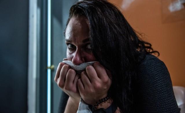 Защо необвързаните хора миришат различно?