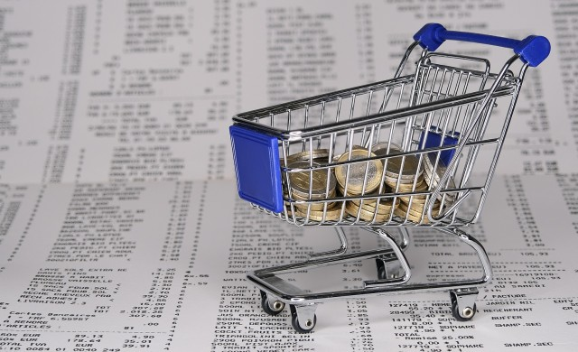 Хотелите, алкохолът и цигарите в България най-евтини в ЕС