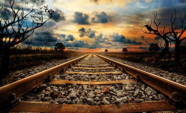 Нова мрежа от нощни влакове ще свърже Париж с 12 европейски дестинации