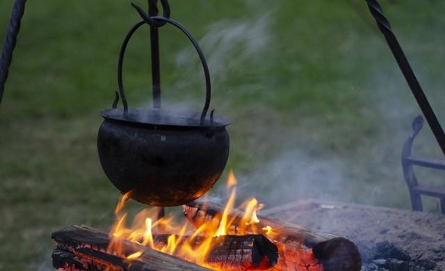 Най-старите рецепти в света: Пудинг от коприва и яхния против махмурлук