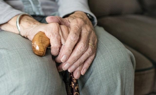 Социалната пенсия за старост се увеличава със 7 лева от 1 юли
